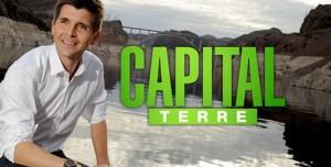 Capital-terre_m6